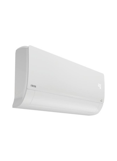 Altus ALK 2420 A++ Inverter Split Klima 24.000 Btu/h Renkli